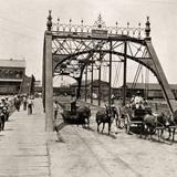 Puente Manuel Romero Rubio