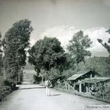 Calle de La Mora