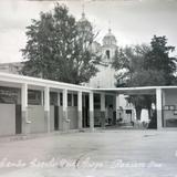 Centro Escolar Perez Gasga