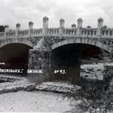 Puente Rodriguez.
