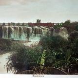 El Salto de Juanacatlan Jalisco Por El Editor Juan Kaiser