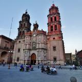 Catedral de Nuestra Señora de la Expectación