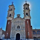 Nuestra Señora de Ocotlán
