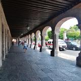 Portal Allende