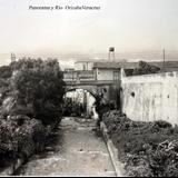 Panorama y Rio Orizaba Veracruz .