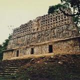 Templo 33