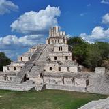 Edificio de los Cinco Pisos