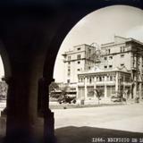Edificio de Luz.