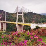 Puente Mezcala
