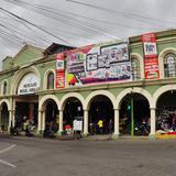 Mercado Miguel Hidalgo