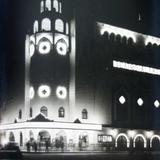 Teatro Alameda.