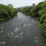 Río Comoapan