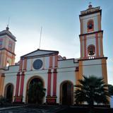 Catedral de San José y San Andrés