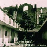 parroquia de san jose obrero