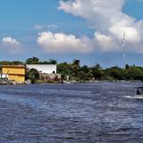 Rio Tancochín