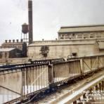 Ingenio Azucarero (Circulada el 23 de Marzo de 1957)