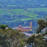 San Pablo Coapan