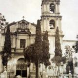 Oratorio de San Felipe Neri