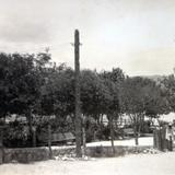 La Plaza. - Santiago Papasquiaro, Durango