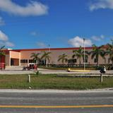 Hospital de Sabancuy