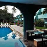 Hotel La Finca