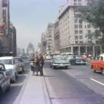 Avenida Juárez (1959)