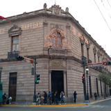 Centro Histórico - Durango, Durango