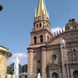 Catedral de la Asunción de María Santísima