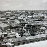 Vista parcial. - Tampico, Tamaulipas
