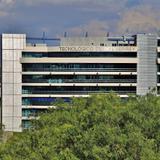 Tecnológico de Monterrey campus SLP