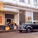Calles de Toluca (1953)