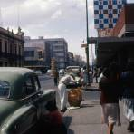 Avenida Juárez (1953)