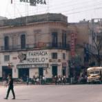 Barrio de San Juan de Dios (1953)