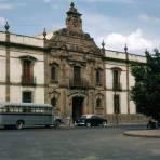 Palacio de Justicia (1953)