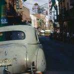 Calles de Guadalajara (1956)