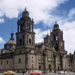 Catedral Metropolitana (1958)