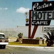 Motel Cactus (ca. 1957)