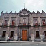 Centro Cultural Universitario