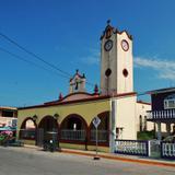 Iglesia de Nuestra Señora de Guadalupe