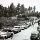 Escena Callejera  . - Tecolutla, Veracruz