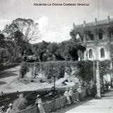 Hacienda La Orduna Coatepec Veracruz. - Coatepec, Veracruz