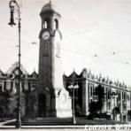 Edificio Gaona.