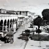 Portal Morelos.