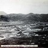 Panorama ( 1904 ).