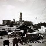 Lugar no identificado EL PUEBLITO.