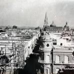 Panorama Foto Rochester.