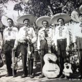 Mariachi de El Salto de Juanacatlán Jalisco