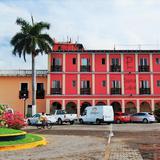 Hotel Doña Lala
