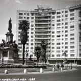 La Latinoamericana . - Ciudad de México, Distrito Federal