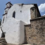 Parroquia de Nuestra Señora de Loreto